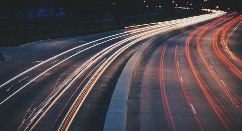 city-cars-road-traffic