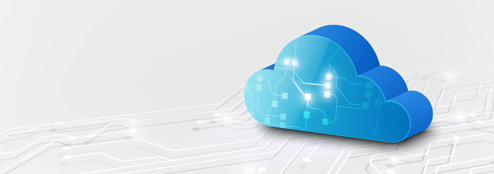 How Unified Communications (UC) Can Help Businesses Reopen After COVID-19