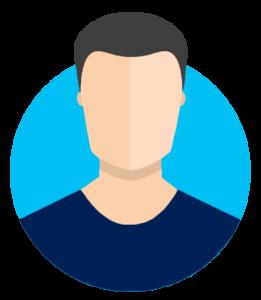 male-avatar1-261x300